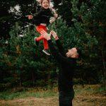 Lukáš & Kris – Čakáme bábo