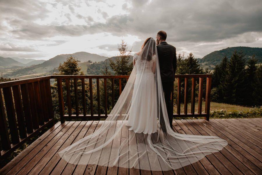 Svadobné fotografie Orava - Svadobný fotograf